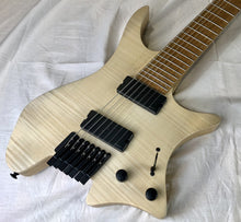 Load image into Gallery viewer, [USED] strandberg Boden Original 7 Natural / PLEKED