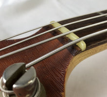 Load image into Gallery viewer, [Vintage] Fender Precision Bass late 60s - early 70s