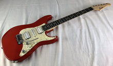 Load image into Gallery viewer, [USED] Suhr Standard 1998 Dinky #113 / PLEKED