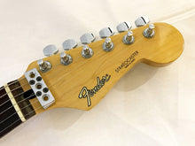 Load image into Gallery viewer, [Used] Fender Japan ST-557EX