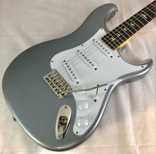 Load image into Gallery viewer, [BRAND NEW] Paul Reed Smith John Mayer Signature Silver Sky Tungsten / PLEKED
