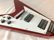 Load image into Gallery viewer, [Used] Gibson '67 Flying V 2011