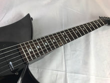Load image into Gallery viewer, [Used] Tokai TALBO Platinum Black/Wilkinson
