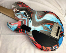 Load image into Gallery viewer, [Used] ALIEN AUDIO L5-PJ35 SWL Lunar Bass