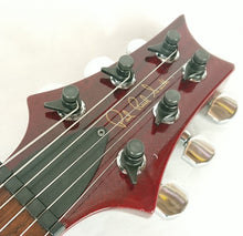 Load image into Gallery viewer, [Vintage] Paul Reed Smith Standard Vintage Cherry 1987