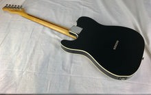 Load image into Gallery viewer, [BRAND NEW] FUJIGEN (FGN) NCTL-20R ASH / Pleked