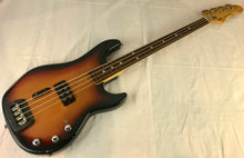 Load image into Gallery viewer, [Used] G&L L-1000 modified to Fretless