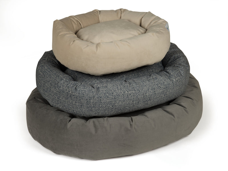 pet donut beds