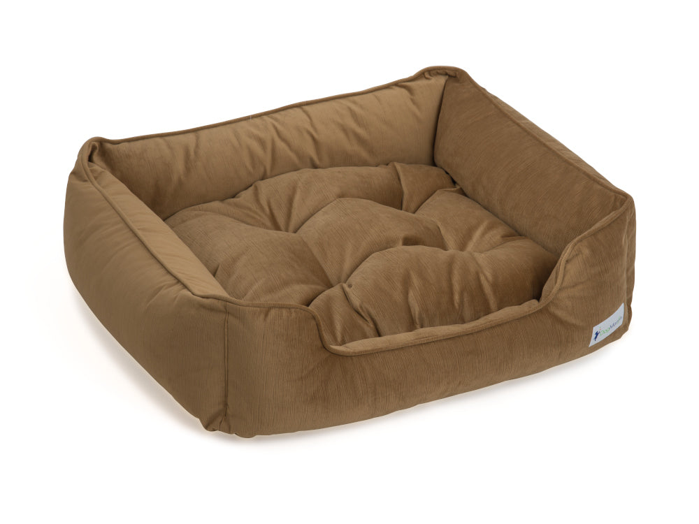Bronze Sleeper Bed