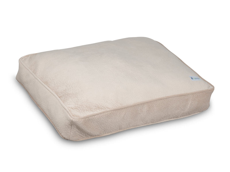 Sand Pillow Bed | Pet Bed | DogMania