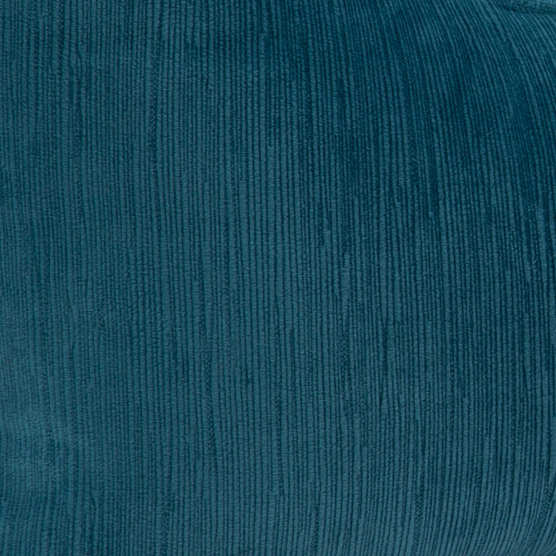 Teal Dreamer Bed Swatch | DogMania Dog Bed