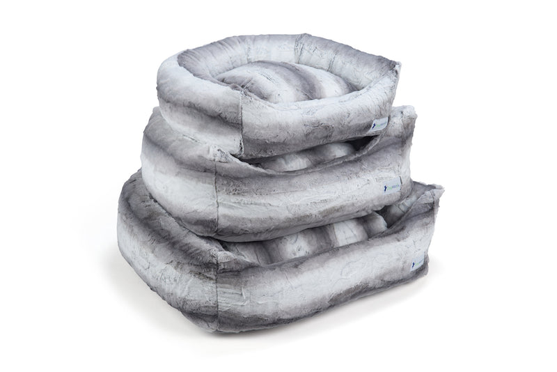 Platinum DayDreamer Bed Stack | DogMania Dog Bed