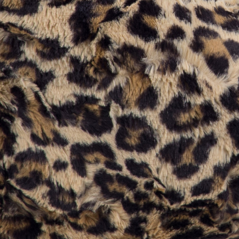 Leopard Sand DayDreamer | DogMania Dog Bed