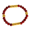 Chelsea Bracelets - Agora Jewellery London