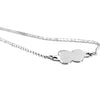 Cloud Necklace - Agora Jewellery London