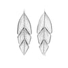 Hannah Earrings - Agora Jewellery London