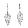Winter Joy Earrings - Agora Jewellery London