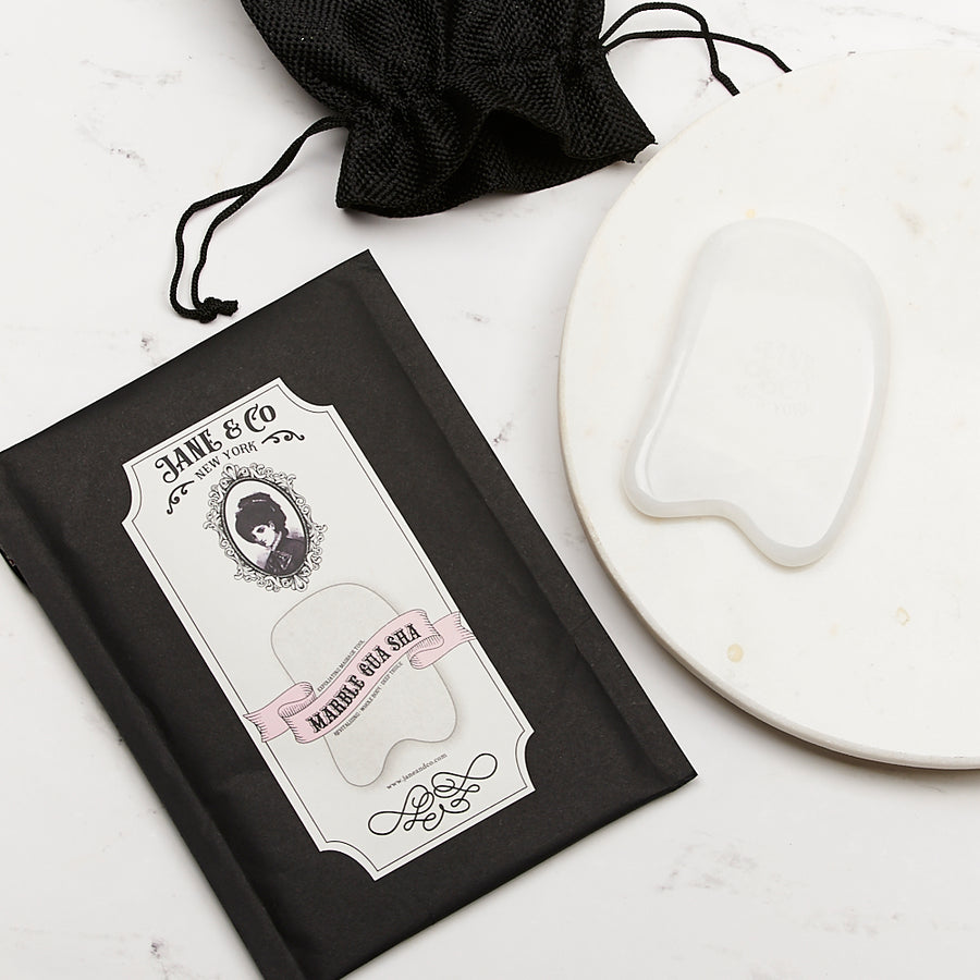 Royal Marble Gua Sha
