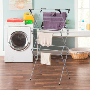 Sunbeam 3-Tier Clothes Dryer CASE PACK OF 4