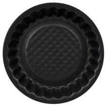 Load image into Gallery viewer, Home Basics Non-Stick Quick Release Steel  Mini Bakeware Pan