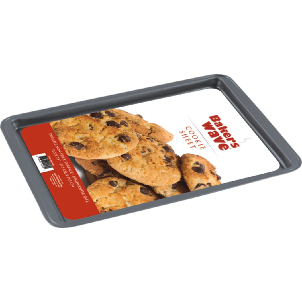 Home Basics Non-Stick Cookie Sheet CASE PACK OF 24