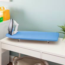 Load image into Gallery viewer, Sunbeam MDF Tabletop Ironing Board