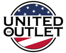 United Outlet