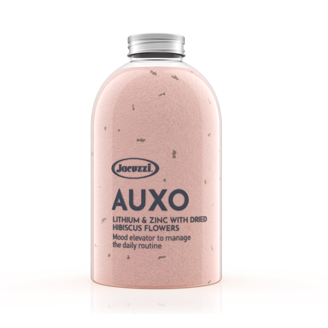 AUXO - Bath Salt - 1000 ml