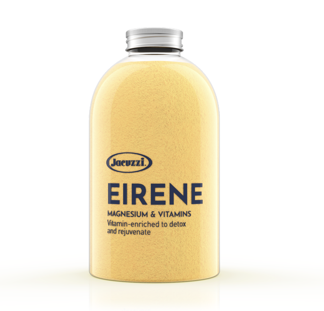 EIRENE - Bath Salt - 1000 ml