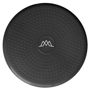 MaxLiving Wobble Cushion