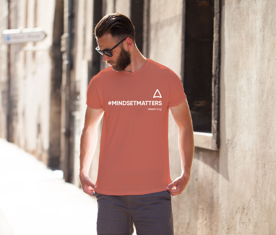 This updated essential unisex jersey t-shirt fits like a well-loved favorite, featuring a crew neck, short sleeves and designed with superior Airlume combed and ring-spun cotton that acts as the best blank canvas for printing. Features: Side-seamed. Retail fit. Unisex sizing. Shoulder taping.