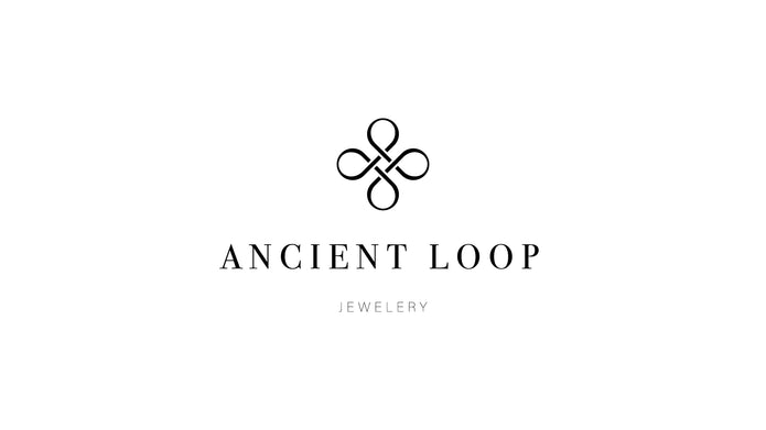 Ancient Loop