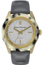 Load image into Gallery viewer, Serene Marceau Diamond Pigalle Watch - Ladies Quartz Analogue