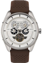 Load image into Gallery viewer, Timecode Gravity 1687 Watch - Gents Automatic Analogue