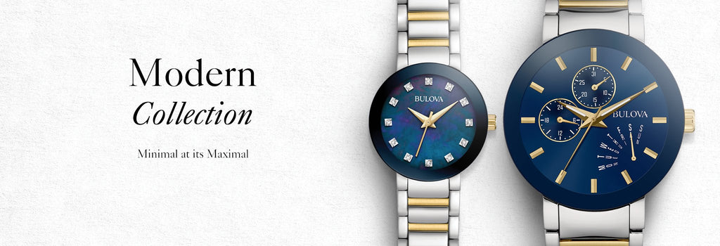 Women's Modern Watches