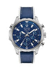 96B287 Men's Marine Star Chronograph Watch