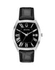 96B290 Men's Classic Watch