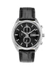 96C133 Men's Classic Watch