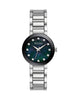 96P172 Women's Modern Watch