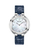 96P196 Women's Rubaiyat Watch