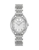 96R212 Women's Classic Diamond Watch