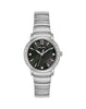 96R213 Women's Classic Diamond Watch