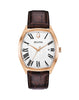 97B173 Men's Classic Watch