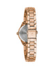 97P151 Women's Classic Diamond Watch