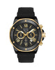 98B278 Men's Marine Star Chronograph Watch