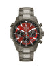 98B350 Men's Marine Star Chronograph Watch