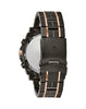 98D149 Men's Precisionist Watch