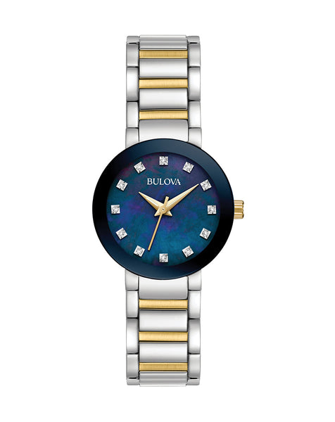 98P157 Women's Modern Watch