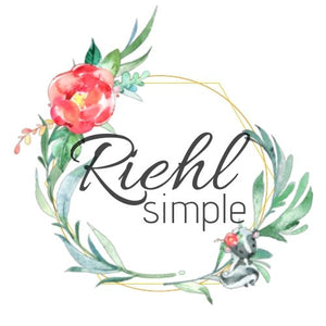Riehl Simple