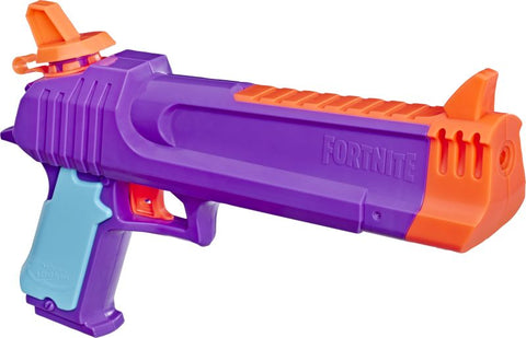 Super Soaker Fortnite HC-E (E6875)